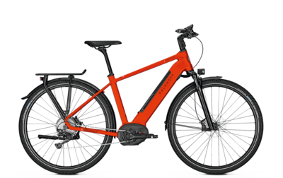 Endeavour 5B Excite Diamond Firered